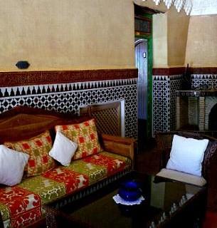 hotel_dar_zitoune_taroudant18