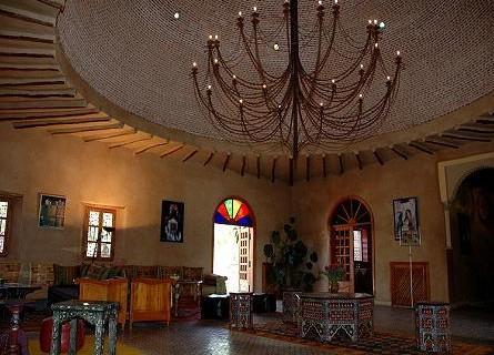 hotel_dar_zitoune_taroudant2