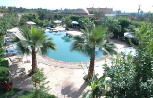 hotel_dar_zitoune_taroudant6