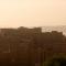 hotel_ibis_ouarzazate5