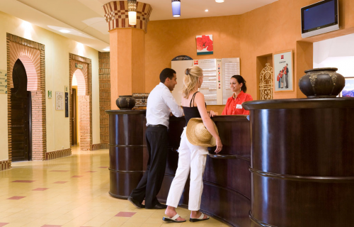 hotel_ibis_ouarzazate6