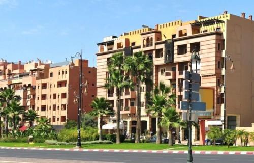 hotels_les_trois_palmiers_marrakech1