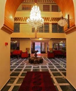 hotels_les_trois_palmiers_marrakech10
