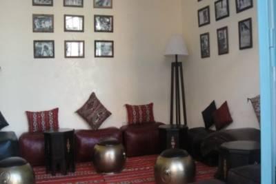 hotels_les_trois_palmiers_marrakech4