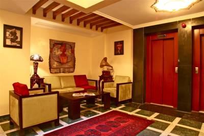 hotels_les_trois_palmiers_marrakech6