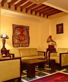 hotels_les_trois_palmiers_marrakech9