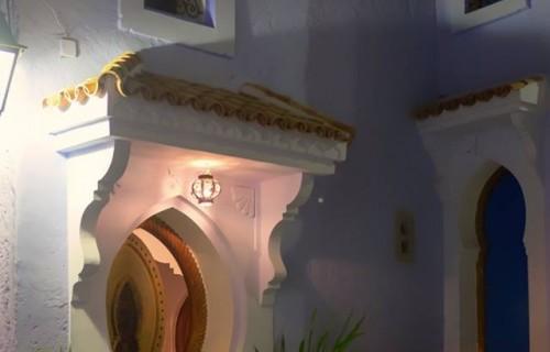maison_dhotes_casa_sabila_chefchaouen_maroc13