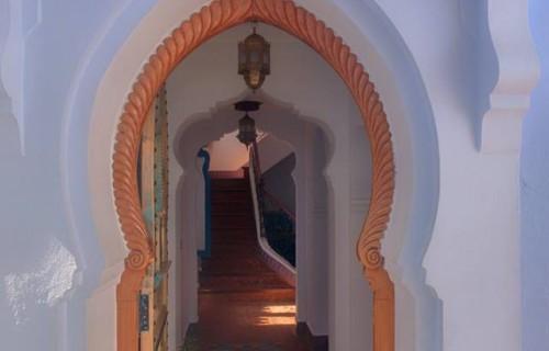 maison_dhotes_casa_sabila_chefchaouen_maroc14