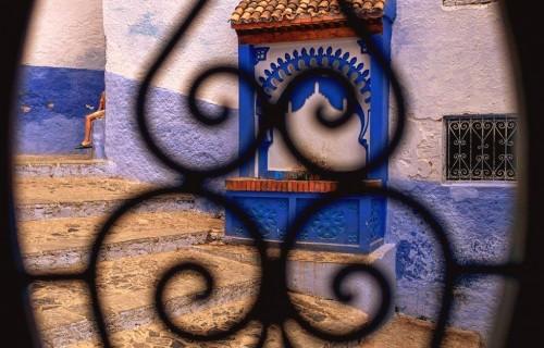 maison_dhotes_casa_sabila_chefchaouen_maroc2