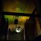 maison_dhotes_dar_rif_tanger12