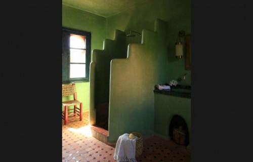maison_dhotes_le_jardin_des_douars_essaouir52