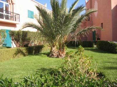 maison_dhotes_les_tourmalines_ouarzazate2