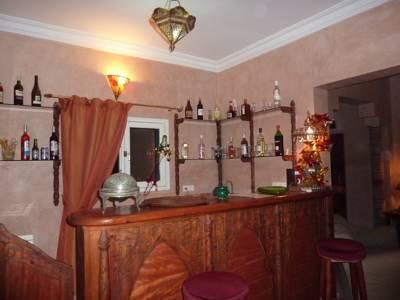 maison_dhotes_les_tourmalines_ouarzazate22