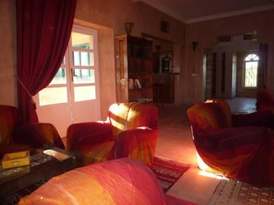 maison_dhotes_les_tourmalines_ouarzazate25