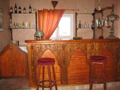 maison_dhotes_les_tourmalines_ouarzazate29