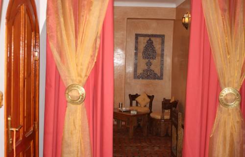 maison_dhotes_riad_dar_zouhour_rabat11
