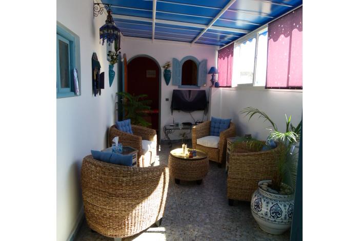 toit ouvrant maison toit ouvrant maison maroc colombes housse surprenant toit ouvrant universel. Black Bedroom Furniture Sets. Home Design Ideas