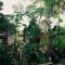 maison_dhotes_riad_maryem_taroudant4