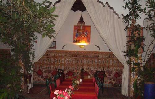 maison_dhotes_riad_maryem_taroudant6
