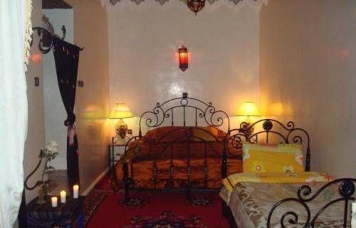 maison_dhotes_riad_maryem_taroudant8
