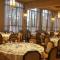 restaurant_Le_Berbere_Palace_ouarzazate4