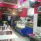 restaurant_ali_baba_asilah1