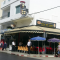 restaurant_ali_baba_asilah10