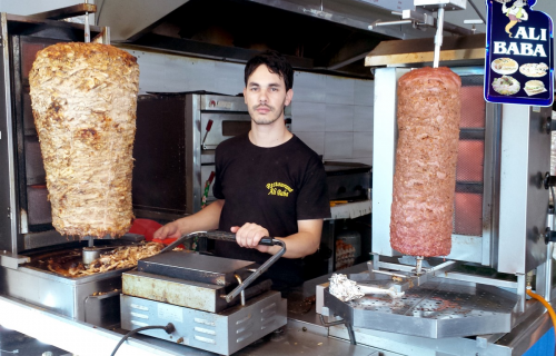 restaurant_ali_baba_asilah14