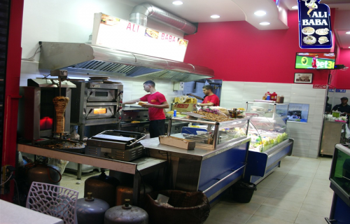 restaurant_ali_baba_asilah2