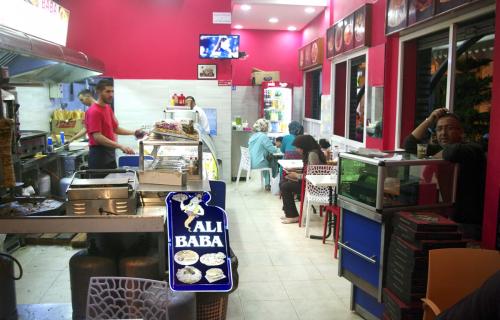 restaurant_ali_baba_asilah3