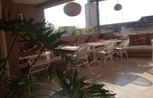 restaurant_atay_cafe_food_marrakech10