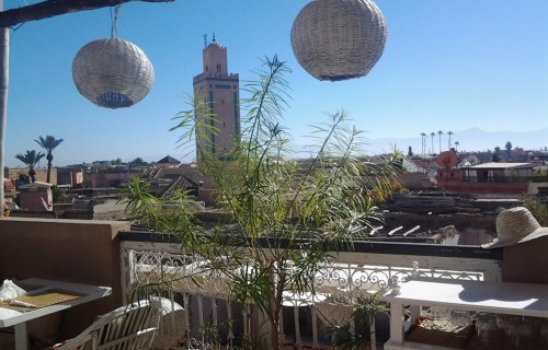 restaurant_atay_cafe_food_marrakech13