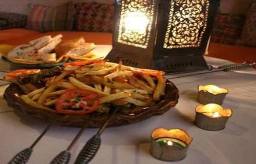 restaurant_cafe_azul_merzouga1