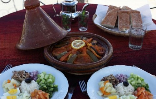 restaurant_cafe_azul_merzouga3