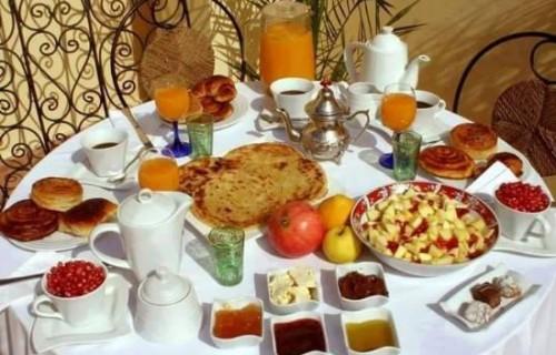restaurant_cafe_azul_merzouga4