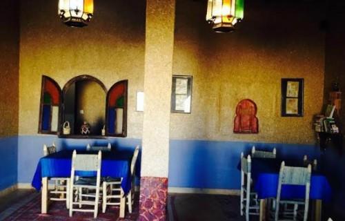 restaurant_cafe_azul_merzouga6