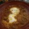 restaurant_cafe_nora_merzouga11