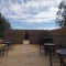 restaurant_cafe_nora_merzouga12