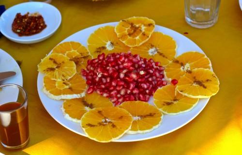 restaurant_cafe_nora_merzouga5