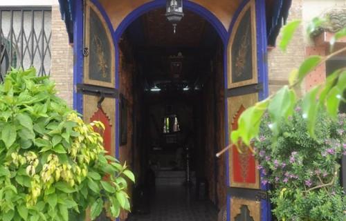 restaurant_dar_naji_rabat2