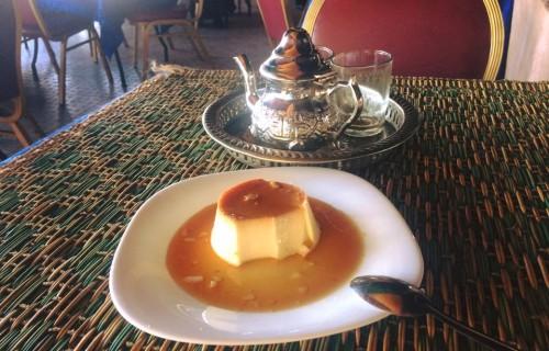 restaurant_dar_naji_rabat6