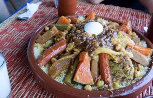 restaurant_dar_naji_rabat9