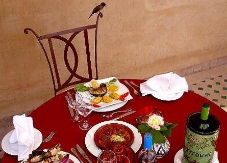 restaurant_dar_zitoune_taroudant1
