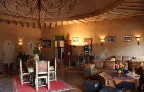 restaurant_dar_zitoune_taroudant13