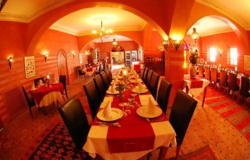 restaurant_dar_zitoune_taroudant15