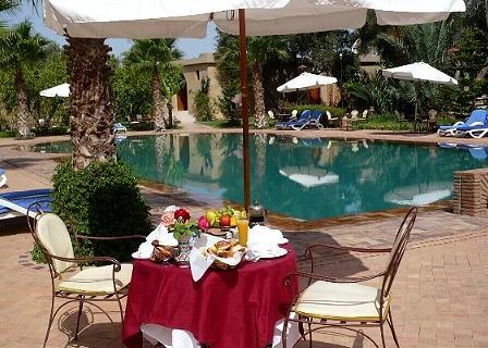 restaurant_dar_zitoune_taroudant3