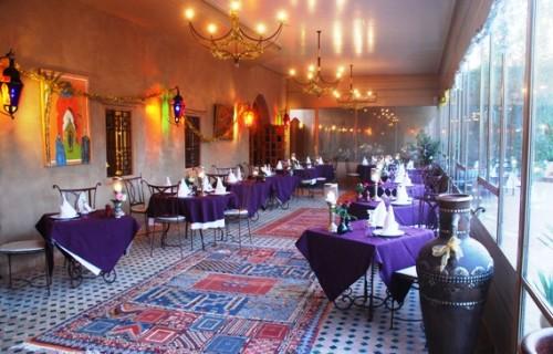 restaurant_dar_zitoune_taroudant5