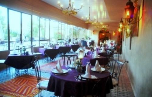 restaurant_dar_zitoune_taroudant6