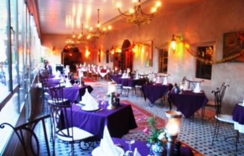 restaurant_dar_zitoune_taroudant8