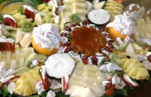 restaurant_hala_tetouen8